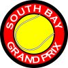 South Bay Grand Prix
